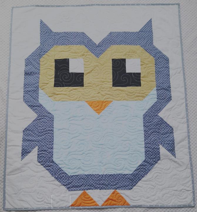 owlquilt1