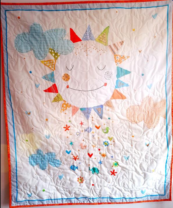 sun-quilt1