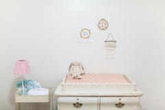 baby nursery pic